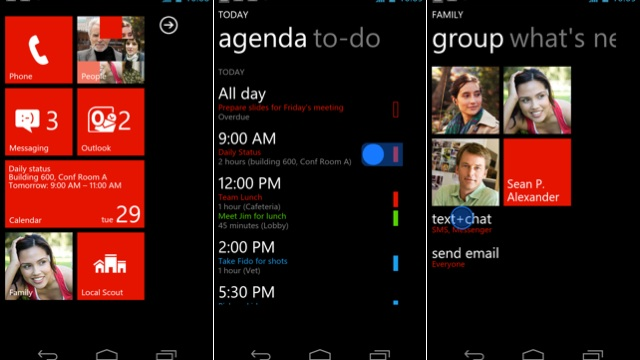 Leaked HTC Roadmap Gives Windows Phone 8 Specs And Timing Clues