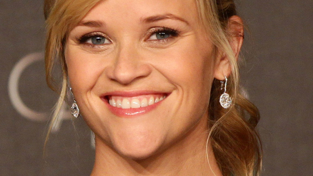 Men Are From Mars, Women Are From Venus Will Be a Movie and Reese Witherspoon Will Be in It