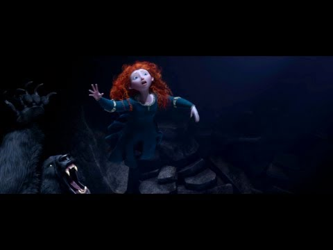 Click here to read You Can Hear Dolby's New 64-Speaker Audio in Pixar's <em>Brave</em>