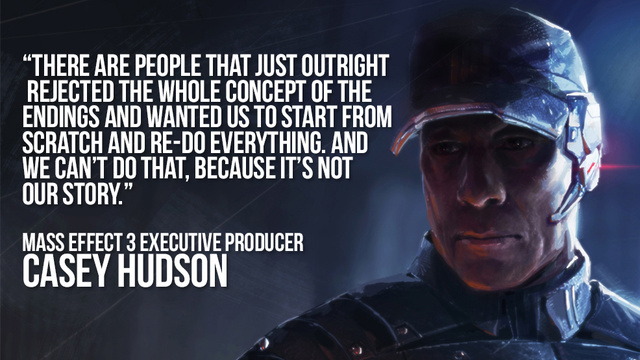 mass effect 3 how to kill everyone