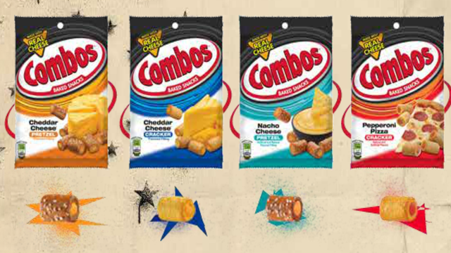 America's Manliest Cities, Inexplicably Brought to you by Combos