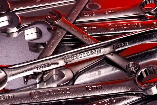 Individual Tools or a Tool Set: Which Should You Own?