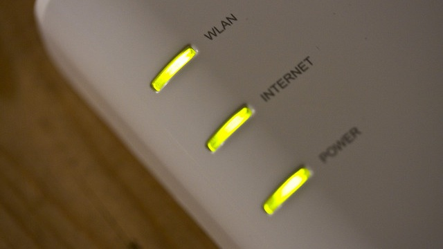 original Five Best Home Wi Fi Routers