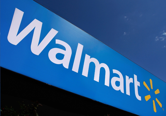 Wal-Mart Drops PR Firm Whose Flack Posed as Reporter