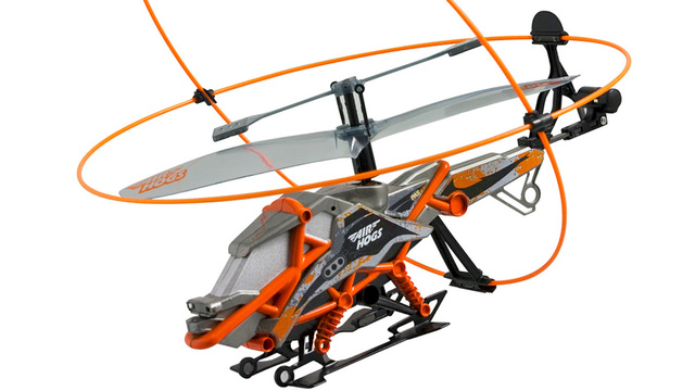 air hogs heli cage helicopter with Crash Safe Toy Heli Always Lands Rotors Up on Air Hogs Cage moreover 38069374 furthermore Rc Helicopter Game On Ps1 moreover A 15342132 as well 221647035100.