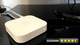 Apple AirPort Express (2012) Lightning Review: Probably the Best Router Ever