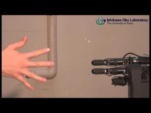 This Robot Never Loses at Rock, Paper, Scissors Because It's a Damn Cheater