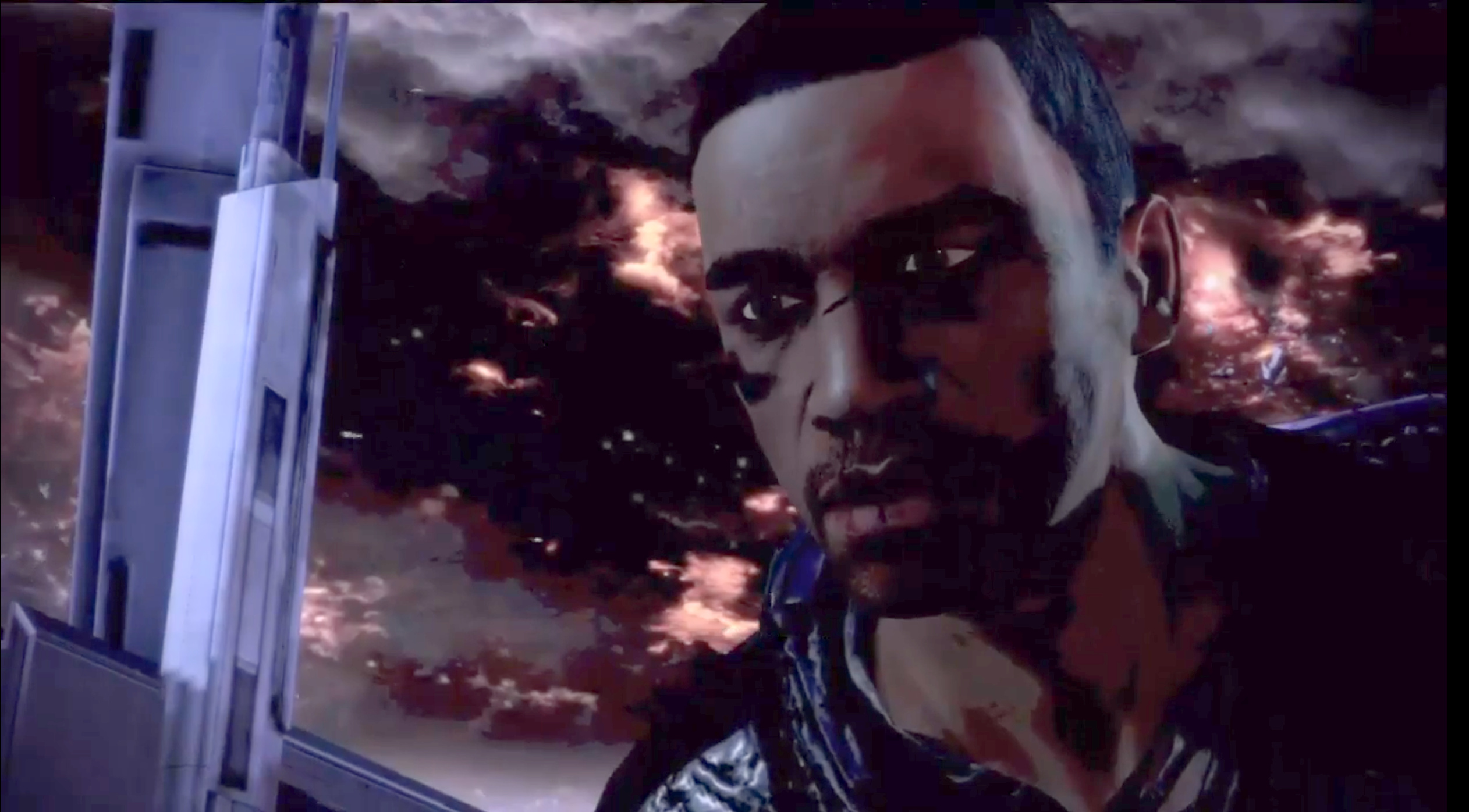 Click here to read I Really Didn't Need Those New <em>Mass Effect 3 </em> Endings