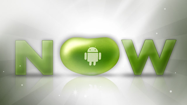 Click here to read How to Get the Best Features of Android 4.1 Jelly Bean Now