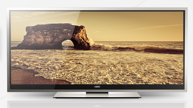 Do You Want a 21:9 TV Set?