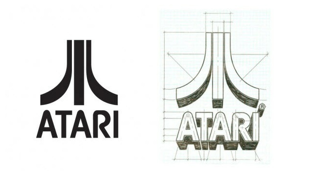 Click here to read Um, It's Not &lt;em&gt;Really&lt;/em&gt; Atari's 40th Birthday
