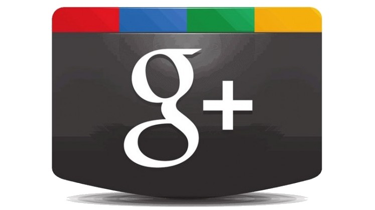 Click here to read Google+ Wants You to Fill It With Updates From Other Sites