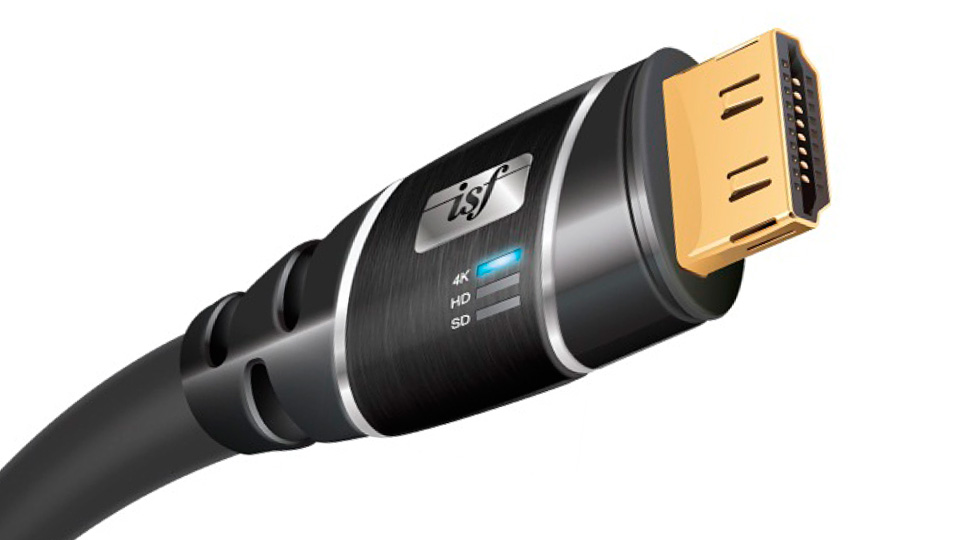 smart hdmi cables tell you if you 39 re getting an sd hd or. Black Bedroom Furniture Sets. Home Design Ideas
