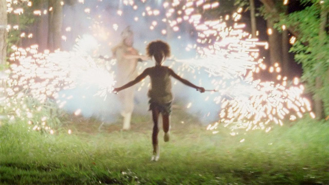 Beasts of the Southern Wild: Believe the Hype