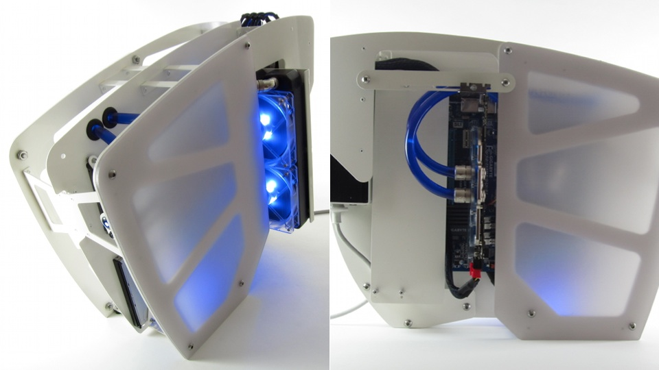 Click here to read This Might Be the Craziest Computer Case We've Ever Seen