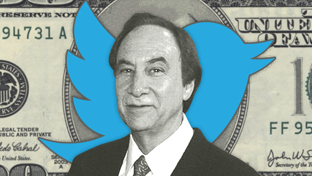 Is USA Today's Veteran Gambling Guy Buying Twitter Followers?