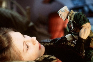 Top 10 Most Traumatizing Movies About Toys