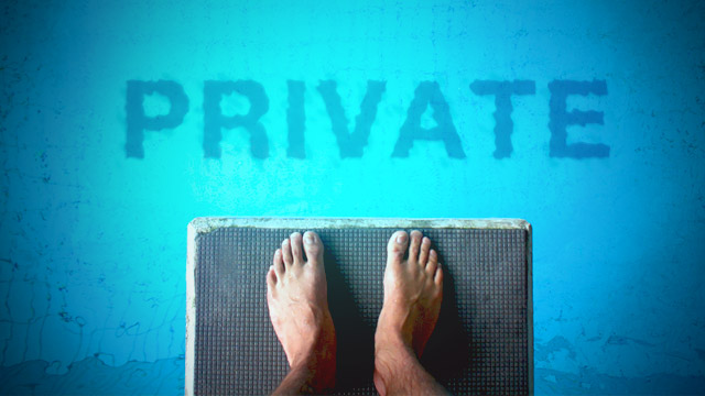 Click here to read How to Sneak Into a Private Pool