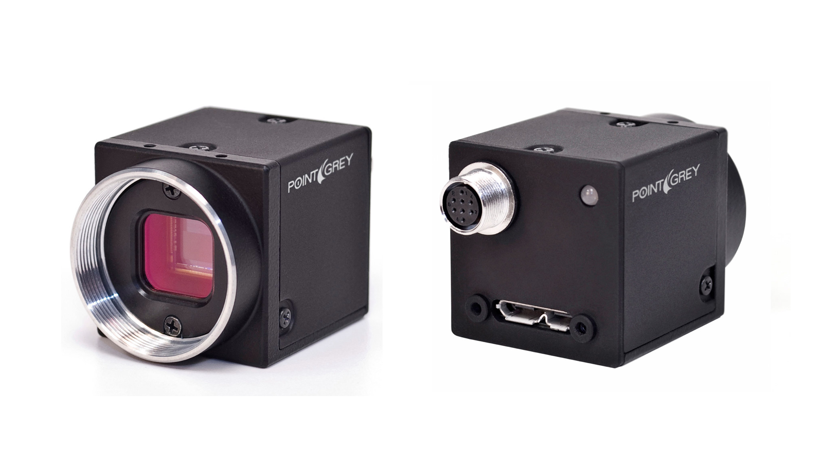 Click here to read The World's Smallest 4K Camera Fits in the Palm of Your Hand