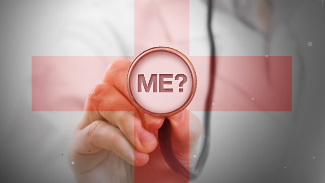 Click here to read How Will the New Health Care Law Affect Me?