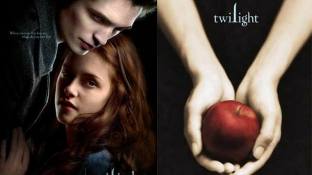 Scofflaw Spends Night in Jail For Failing to Return Overdue Copy of 'Twilight' to Library
