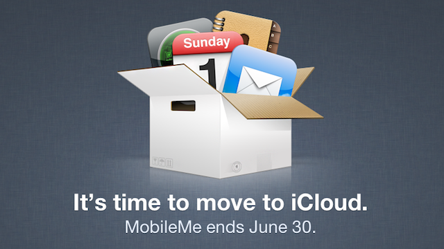 Click here to read MobileMe Shuts Down Tomorrow: Save Your Pictures and Files Before They Disappear