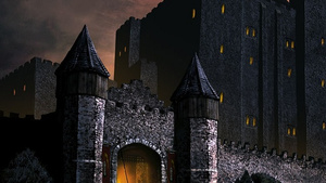 New Character, Story DLC Planned For Baldur's Gate Enhanced Edition