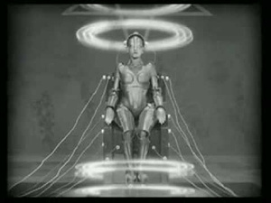 Metropolis Restored: A Sci-Fi Cinematic Masterpiece Is Whole Once Again