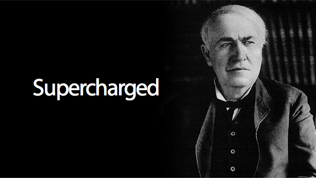 Click here to read Making Edison's Batteries Charge 1000 Times Faster
