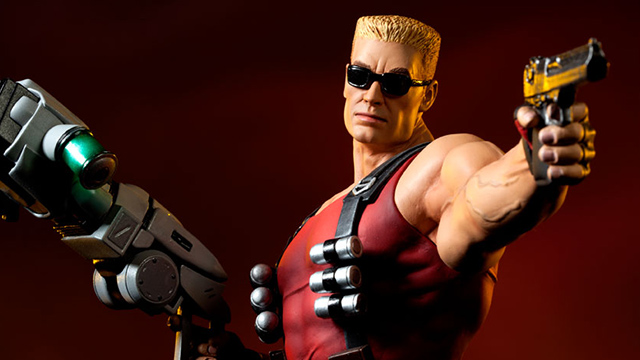 Click here to read If You Blew $50 on <em>Duke Nukem Forever</em>, Would You Blow $300 On This?