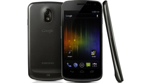 medium Galaxy Nexus Pulled from Google Play Store