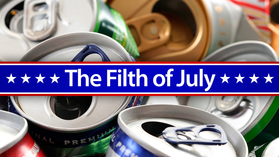 Everything You Need To Recover From Your Independence Day Bash [Toolkit]