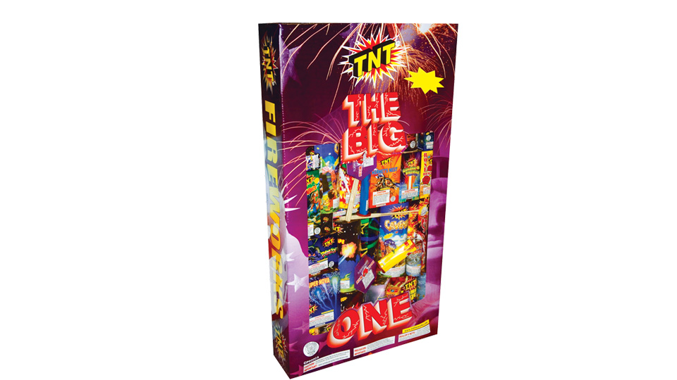 Click here to read What Are the Best Fireworks You Ever Bought?