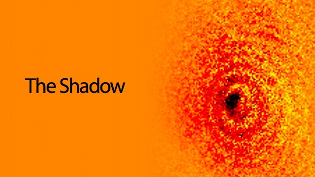 Click here to read This Is the Shadow of a Single Atom
