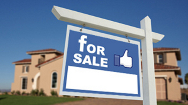 Follow Local Realtors on Social Media to Get First Dibs on Newly-Available Properties