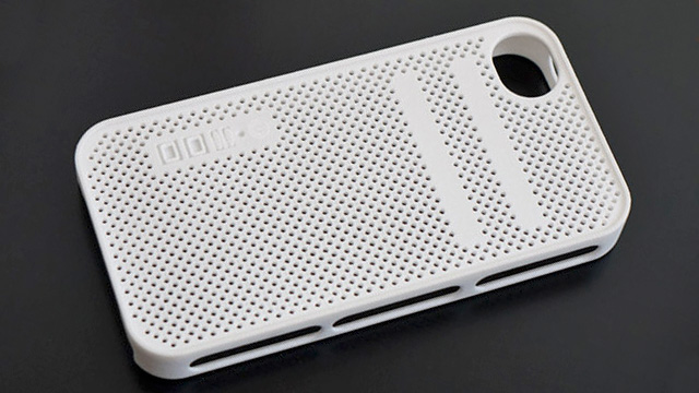 Click here to read This Case Turns Your iPhone Into a Mac Pro Mini