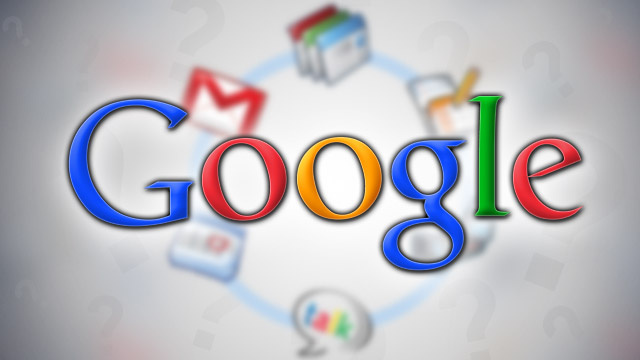 The Best Google Features You're Probably Not Using