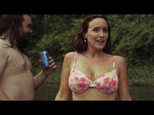 JEFF the Brotherhood: Sixpack (NSFW)