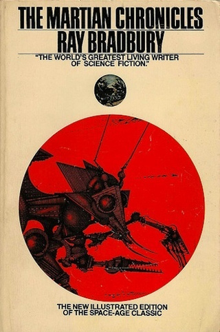 10 Great Science Fiction Novels with Go-Back-To-Bed Depressing Endings