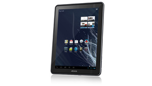 This 9.7-Inch, Android 4.0 Archos Tablet Only Costs $250