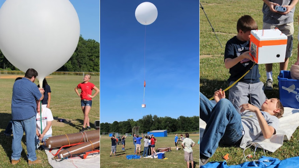 Click here to read Have You Seen This Rogue Weather Balloon?