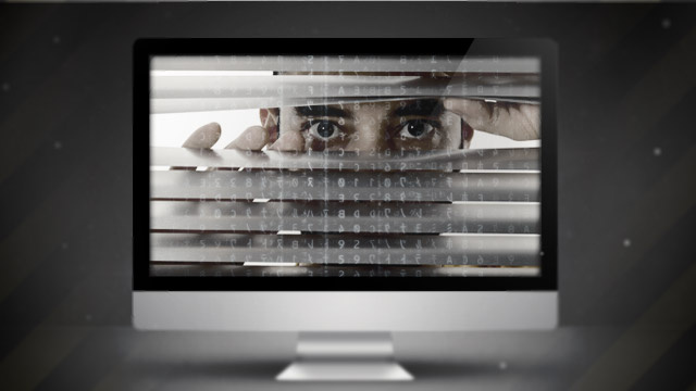 Five Things You Should Know to Keep the Man from Snooping on Your Digital Stuff