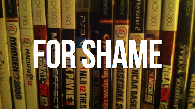 Click here to read Piling On: Four Hundred Games I'll Never Finish, and Counting