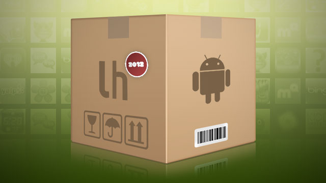 Click here to read Lifehacker Pack for Android: Our List of the Best Android Apps