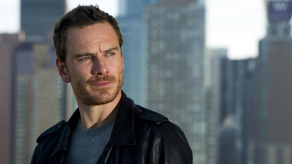 The Guy Who Played Magneto from <em>X-Men: First Class</em> Will Be Wearing The <em>Assassin's Creed</em> Hood