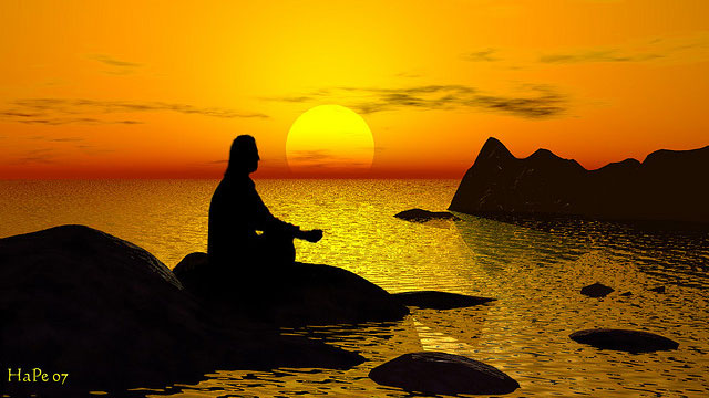 Click here to read Meditation Can Improve Your Memory, Focus, and Productivity at Work