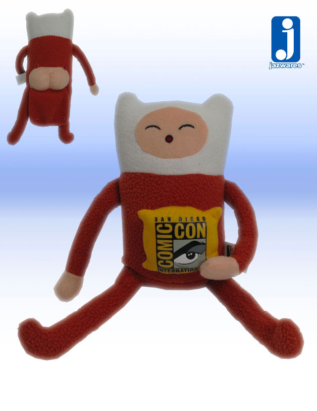 This Year's San Diego Comic-Con Exclusives Are Gonna Break Me