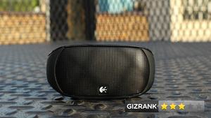The Best $100 Bluetooth Speaker