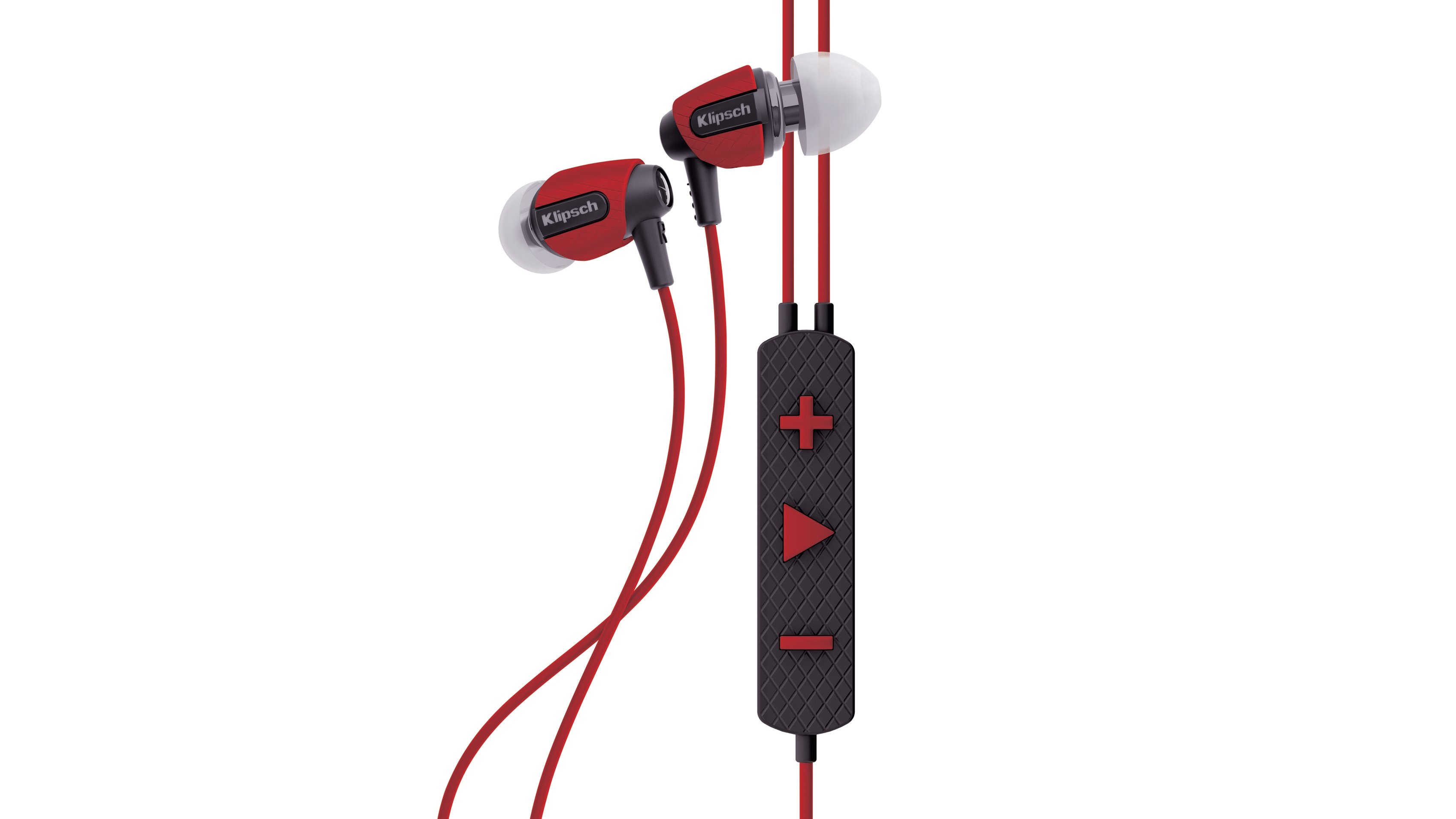 Click here to read These Rugged Headphones Should Brighten Up Your Workout