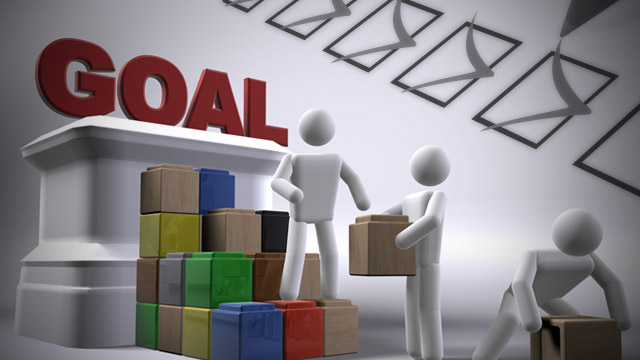 Click here to read How Can I Turn Vague Goals Into Actionable To-Dos?